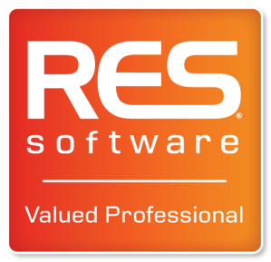RES_Software_Valued_Professional