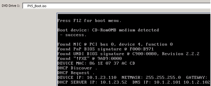 Booting_from_ISO