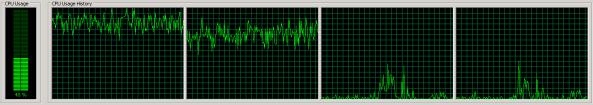 CPU_Usage_After