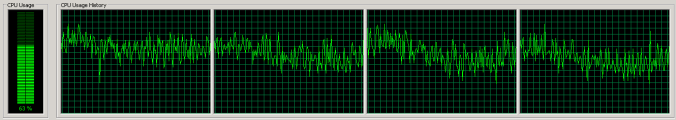 CPU_Usage_Before