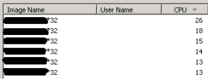Tasklist_Before