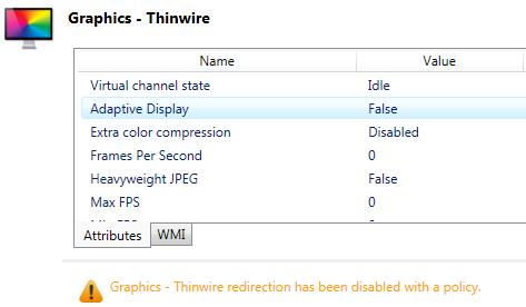 Adaptive_Display_OFF
