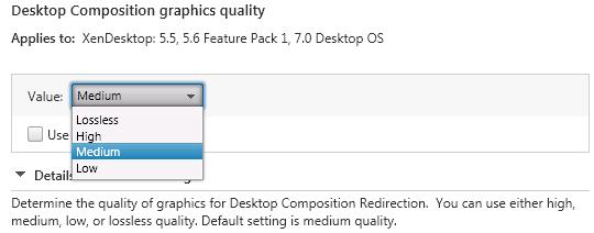 Desktop_Composition_graphics_Quality