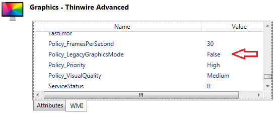 ThinWire_Advanced__HDX_Monitor_Policy