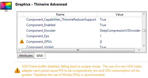 VGX_Frame_Buffer_Disabled_HDX_Monitor