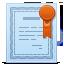UDadmin_GUI_logo