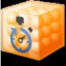 app-v-5-scheduler-logo