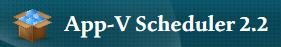 App-V-Scheduler22