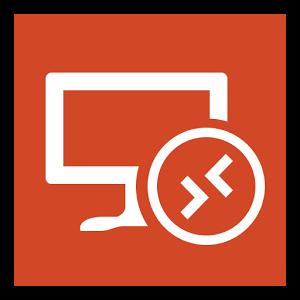 RDP protocol improvements in Windows 10 | BramWolfs com